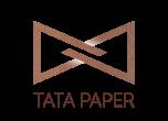 TataPaper